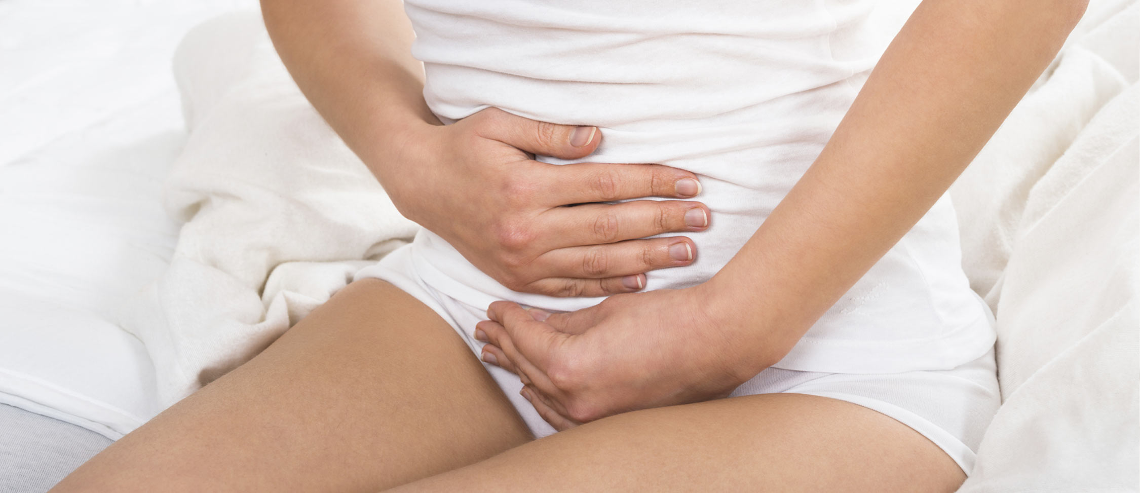 St. Louis Vein Experts - Pelvic Congestion Disease