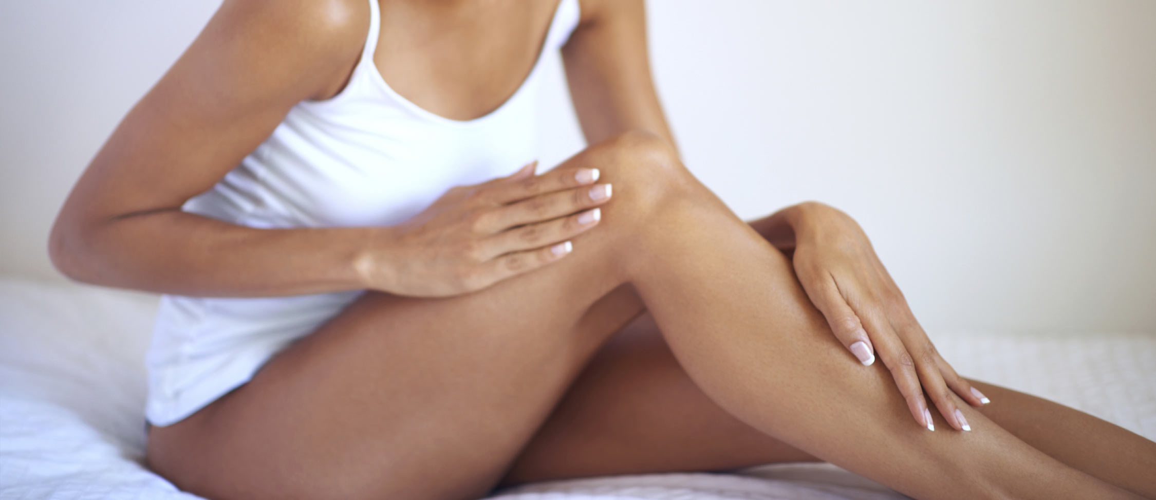 St. Louis Vein Experts - Sclerotherapy